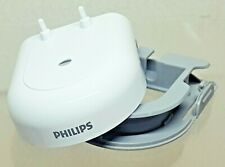 Philips Sonicare Genuine OEM Deluxe Charging Base Fits Charger HX6100 A027