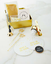 New listing Pinch Bubbly Champagne Essential Holiday Party Wedding Birthday Kit Set New