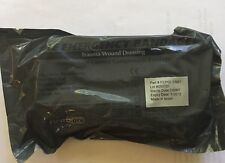 "6"" Israeli Bandage Emergency Trauma Wound Dressing First Care"