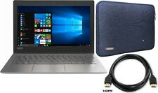 "Lenovo IdeaPad 11.6"" Laptop Celeron N3350, 2GB Memory - 32GB eMMC Flash (New)"