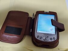 Hp iPaq Pocket Pc Hp iPaq Pocket Pc H4155 w/Leather Case, Large Battery, Charger