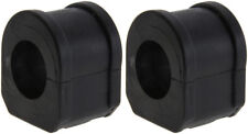 Suspension Stabilizer Bar Bushing-Premium Steering and Front Centric 602.66095