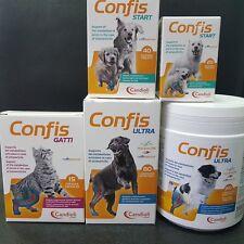 Confis Start/Ultra (ex COSEQUIN) prevenzione articolare di osteoartrite