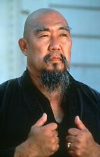 Combat Kung Fu Instructional (4) DVD Set san soo weapons grappling