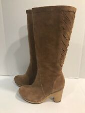 23e73428aa0 UGG Australia High (3 in. and Up) Women's 7 Women's US Shoe Size for ...