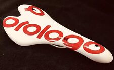 Prologo C.one50 Seat Saddle NEW Ti /Carbon Feather Light And Padded Free US Ship