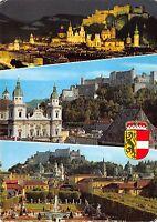B32002 Salzburg  austria
