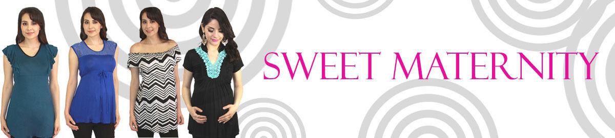 SweetMaternity