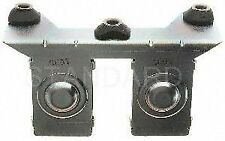 Standard Motor Products RY441 Emission Relay