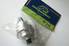 Technokit 1/5 Touring Car Adjustable Satellite Differential / Diff- 51312 Cup FG