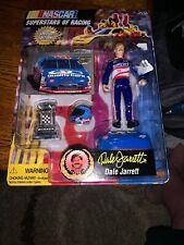 Nascar Dale Jarrett Superstars of Racing Special Edition 1997