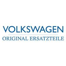 Original VW Sitz komplett mit Rückenlehne NOS VW LT 4x4 21 28 29 282881027