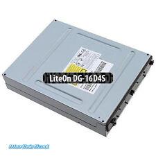 XBox 360 Slim LiteOn DG-16D4S Laufwerk (Unlocked) - NEU