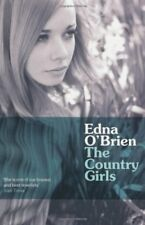 The Country Girls (Country Girls Trilogy 1) By Edna O'Brien