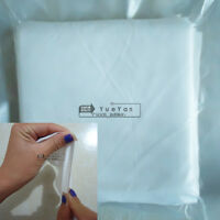 Free shipping 100PCS/BAG 3X3 inch 7.5*7.5cm Fiber CleanRoom Cleaning Wipes Cloth