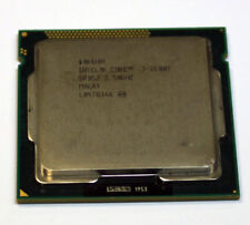 Intel Core i3-2100T SR05Z 2.50 GHz 3M Cache Dual Core CPU LGA1156 Processor