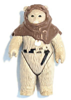 CHOOSE: Vintage 1977-1985 Star Wars * Action Figures/Accessories * Kenner