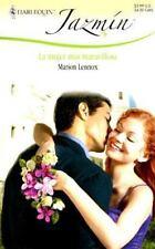 La Mujer Mas Maravillosa: (The Most Marvelous Woman) (Spanish Edition)-ExLibrary