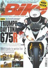 V7 Stone Guzzi California NC700X Harley 883 657R Bonneville W800 Z800 GSX-R750