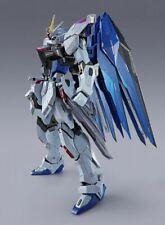 "Bandai 72016 Metal Build Gundam Freedom Concept 2"""