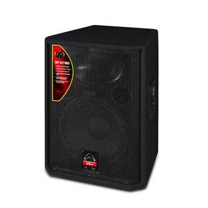 Wharfedale EVP-X12 MKII Speaker (Each)