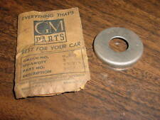 33 34 35 36 37 38 39 40 41 46 CHEVY BUICK OLDS TRUCK NOS PILOT BERING RETAINER