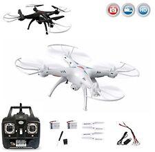 Bene: x5sc-1 Explorers 2 PRO HD-Quadrocopter