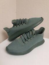 Adidas Tubular Shadow Shoes Size 6 Sneakers Pink Blush Lace Ortholite Comfort