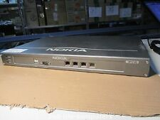 Nokia IP150 security platform 1 RU system with 4 ports of 10/100/1000Base-TX