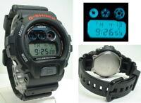 DW-6900-1 G-shock Casio Watches Digital Brand-New