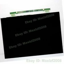 "13.3"" LSN133KL01-801 LCD Screen Display For Samsung NP900X3A NP900X3C NP900X3D"