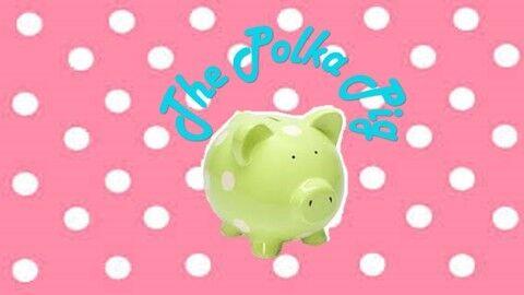 The Polka Pig