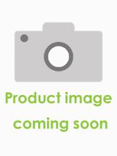 Intel Pentium A80502166 Cpu SY016 ICOMP Processor 166MHZ GOLD