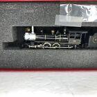 Mantua Clinchfield Rogers HO Locomotive #377-165 Dixie Belle Original Box