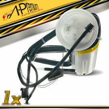Fuel Pump Diesel for BMW 5ER E60 E61 520d 525d 530d 535d 03-10 2.0 2.5 3.0
