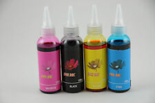 Compatible INK Refill for HP Officejet 8000 8500 CISS