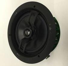 "New listing Niles Cm8Hd 150 Watts 8"" High Definition Loudspeakers Pair (2 Ea) Brand New"