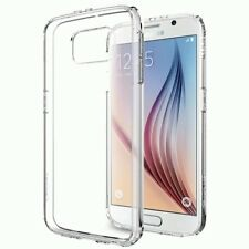 galaxy s6 cases and covers for sale ebaysamsung · lifeproof lifeproof · spigen