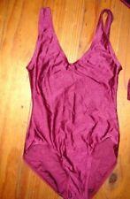 Bloch Purple Dancewear for Children