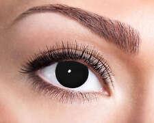 Sospensione attività ciechi 3 mesi le lente a contatto NUOVO-ACCESSORI ACCESSORIO CARNEVALE