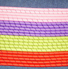 """20 YARDS GROSGRAIN KORKER RIBBON"" (#1)"