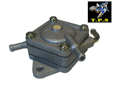 GOLF CART METAL FUEL PUMP: CLUB CAR DS PRECEDENT 290 350 FE  1984 - ON   1014523