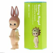 Sonny Angel ANIMAL Ver.1 1 Random Sealed Pack Authentic Collectible Cute Figure