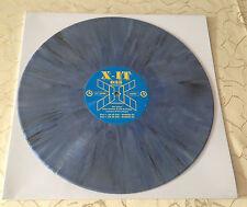 "John B. Norman (12""maxi) ""Your Lover"" [Ger/x-it 035/color Vinile/""Cologne""]"