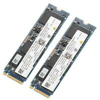 For Intel Optan Memory H10 Solid State Storage M.2 2280 PCIe 3.0 3D XPoint 512GB