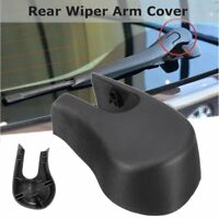 Rear Windscreen Wiper Arm Cover Cap For BMW 3 5 Series F11 F31 E61 7066175