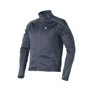 Dainese No Wind Layer D1 Casual fleece