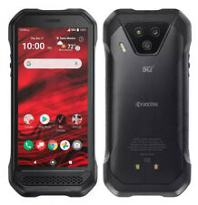 New Kyocera E7110 DuraForce Ultra 5G Uw Rugged 128Gb Android for Verizon