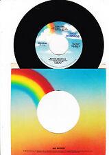 "7"" - Steve Cropper - 634-5789 -"