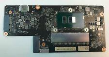 5B20K48435 Lenovo Yoga 900-13ISK Laptop Motherboard w/ 8GB Intel i7 New Pull